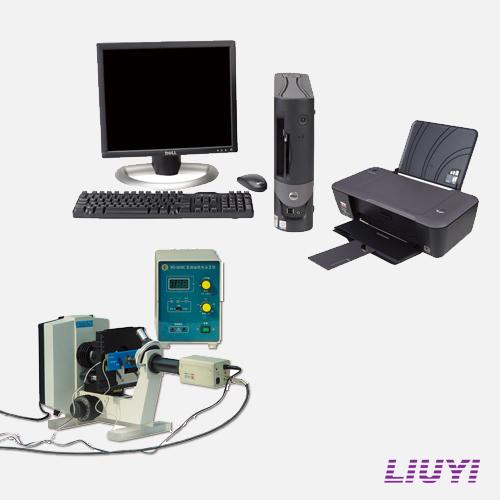北京六一WD-9408E型显微(细胞)电泳系统