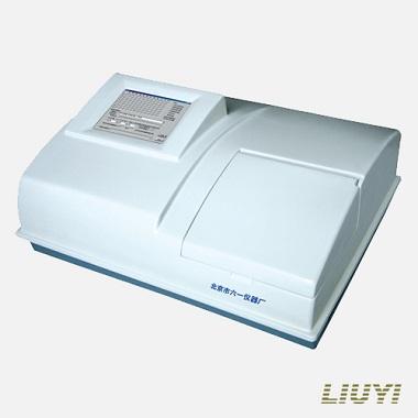 北京六一WD-2102A全自动酶标仪